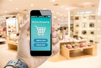 Les sites e-Commerce vont-ils faire disparaître les points de vente physiques ?