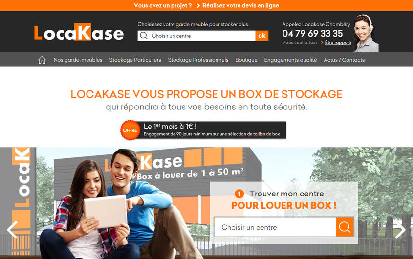 cr ation de site accompagnement webmarketing alteo paris. Black Bedroom Furniture Sets. Home Design Ideas